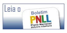 Bannner PNLL
