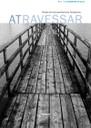 Revista ATravessar