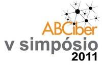 Começa na próxima quarta-feira o V Simpósio Nacional da ABCiber