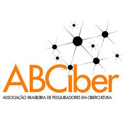 Logo_ABCiber