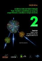 Pesquisadores brasileiros refletem sobre tecnologia e transformações sociais em livro sobre a cibercultura