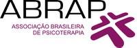 Associação Brasileira de Psicoterapia promove Jornada de Primeiros Socorros Emocionais