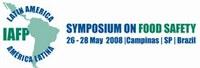Confirmados os palestrantes para o Simpósio IAFP América Latina