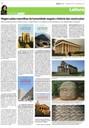 Viagem pelas maravilhas da humanidade resgata a história das construções