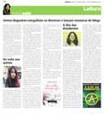 Jovens blogueiras mergulham na literatura e lançam romances de fôlego