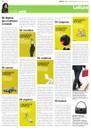 50 objetos que mudaram o mundo