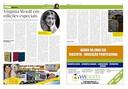 Virginia Woolf em edições especiais