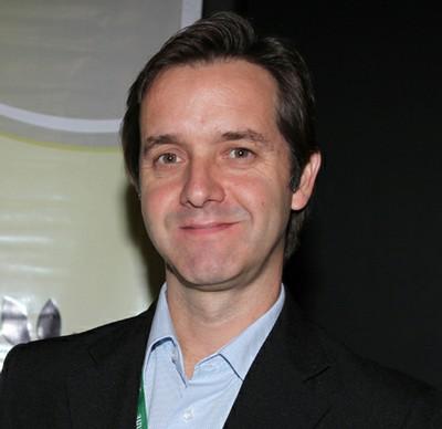 Backer Ribeiro Fernandes