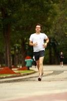 Caminhada de São Paulo a Brasília exige intenso preparo físico e acompanhamento profissional