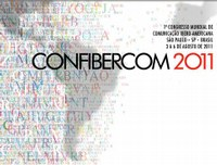 Brasil sedia o primeiro Congresso Mundial de Comunicação Ibero-Americana