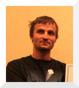 Maciej Fijałkowski
