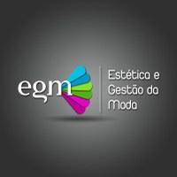 Última semana para inscrição no curso de especialização em Estética e Gestão da Moda na ECA/USP