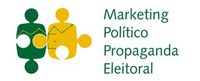 Marketing Político e Propaganda Eleitoral na ECA-USP recebe inscrições até sexta-feira