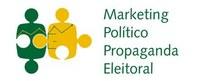 Última semana de inscrições ao curso de especialização em Marketing Político e Propaganda Eleitoral da ECA-USP