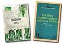 Edições Loyola e a questão indígena