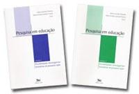 Obra sobre pesquisa acadêmica é lançada em Porto Alegre
