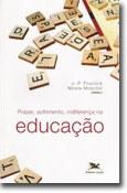 Os processos de educação em seus aspectos mais subjetivos
