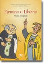 Situações cotidianas da paróquia com bom humor