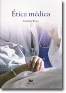 Os dilemas da ética médica contemporânea, do início ao fim da vida