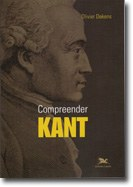 Para compreender a filosofia de Kant