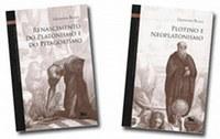 Plotino, Pitágoras e correntes do platonismo <br>sob uma perspectiva especializada