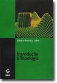 Estudo destaca a importância da topologia para estudantes de matemática