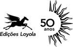 Edições Loyola comemora 50 anos com lançamentos de destaque na Bienal