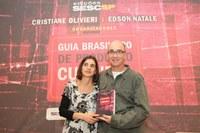 Gestão cultural no Brasil está cada vez mais profissional