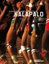 Expedição ao Alto Xingu identifica brincadeiras e jogos da cultura Kalapalo e reaviva o lado lúdico do cotidiano indígena