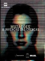 Adauto Novaes apresenta em Porto Alegre livro sobre o papel do pensamento, da crítica e da filosofia