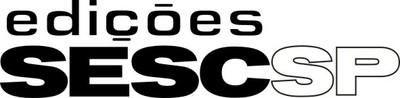 Edições SESC SP