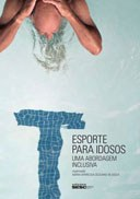 Bate-papo com autora marca lançamento de 'Esporte para idosos' no SESC Rio Preto