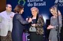 Festa marca 70 anos da Editora do Brasil