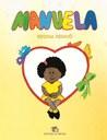 Literatura infantil aborda questão da consciência negra