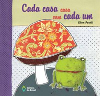 Pequenos leitores ganham coleção que aguça a curiosidade infantil