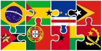 Livros infantis promovem descobrimento da língua portuguesa
