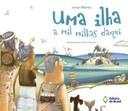 Novo título de Jonas Ribeiro estimula a reflexão infantil sobre o isolamento que a tecnologia pode causar