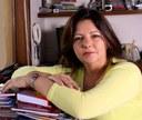 Escritora Telma Guimarães lança seis títulos em Campinas