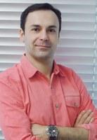 Editora do Brasil investe no Marketing Estratégico