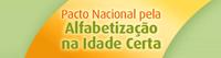Programa governamental de alfabetização seleciona obras da Editora do Brasil
