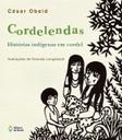 Cordelendas