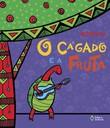 O cágado e a fruta