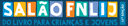 Editora do Brasil marca presença no salão FNLIJ
