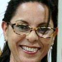 Entrevista com Jane Felipe de Souza