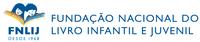 FNLIJ seleciona seis títulos da Editora do Brasil para integrar seu acervo