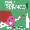 Livros infantis celebram o Dia Nacional das Artes