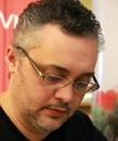 Alexandre Camanho