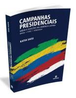 Estudo desvenda o discurso político latino-americano