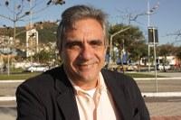 Jornalista Paulo Markun participa da Feira do Livro da Universidade Federal de São Carlos
