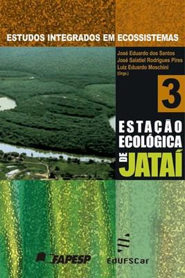 Jatai Vol 3